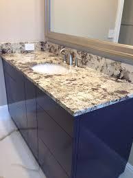 Vanity With Granite Countertop 28 Best Adp Granite Bathroom Countertops And Vanities Orlando