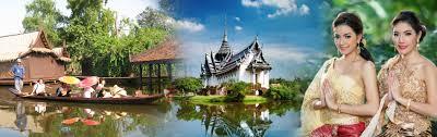 film thailand di ktv tour packages bangkok thailand explore kerinci