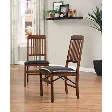 Best  Discount Dining Room Sets Ideas On Pinterest White - Cheap dining room chairs