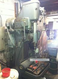 cincinnati drill press pictures to pin on pinterest pinsdaddy