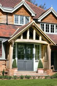home entry ideas front doors 32 pretty spring porch decor ideas to celebrate the