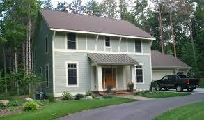 new urban home builders u2013 craftsman style home