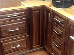 How Much Do Custom Kitchen Cabinets Cost Custom Made Kitchen Cabinets Cost Large Size Of Wood Finish Custom