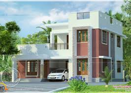 contemporary home plans roof contemporary house plans flat inspirations including simple