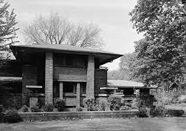 darwin martin house darwin d martin house wikipedia