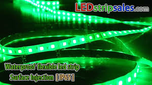 outdoor color changing led lights lightings and ls ideas