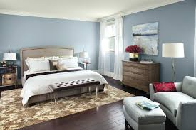 Silver Blue Bedroom Design Ideas Pale Blue Wall Paint U2013 Alternatux Com