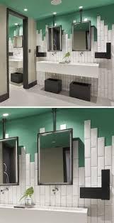 small bathroom wall ideas bathroom tiles ideas