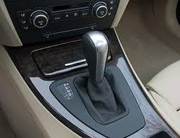 bmw 328i 2008 manual 2008 bmw 328 our review cars com