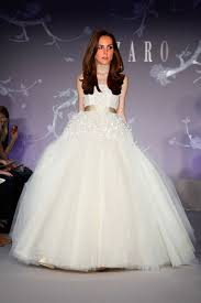 kate middleton wedding dress kate middleton s wedding dress you decide what she should wear
