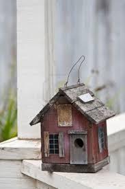 birdhouse home decor bird houses decorating ideas rustic birdhouses little white indoor