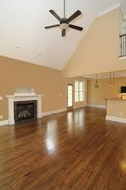 main floor master home plan u2013 triangle home builders u2013 stanton homes