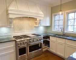 kitchens delightful kitchen backsplash tile also limestone tiles