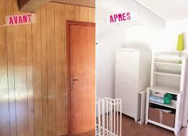 lambris pour chambre lambris pvc pour plafond salle de bain formidable lambris