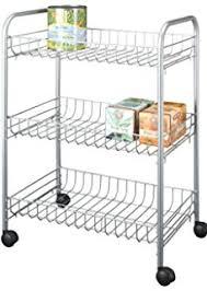 rollregal küche rollregal küche fantastisch axentia rollwagen 87294 haus ideen