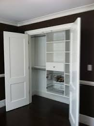 Swing Closet Doors Pin By The Sliding Door Company On Swing Doors Pinterest