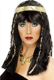 modern egyptian hairstyles new egyptian hair styles kheop
