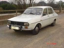 renault car 1980 renault 12 review u0026 ratings design features performance