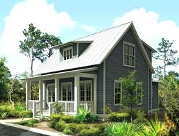 southern style floor plans old southern style house plans small modern plantation style house