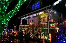 christmas lights san diego see christmas lights here in san diego sunny 98 1 fm