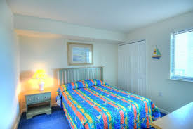 3 Bedroom Condo Myrtle Beach Sc Ocean Bay Club Vacation Rentals North Myrtle Beach Sc