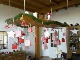 ceiling hanging decorations ideas omah