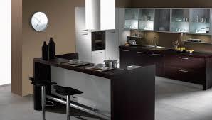 Dark Espresso Kitchen Cabinets by Dark Espresso Kitchen Cabinets Best Charming Espresso Kitchen