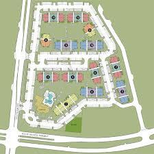 apartments plans the highlands u2014 pflugerville texas u2014 apartment plans u2014 the