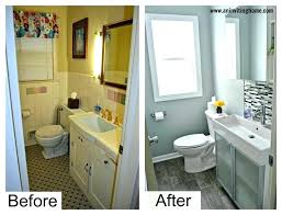 bathroom upgrade ideas captivating bathroom upgrade ideas 47 upgrades awesome remodel and