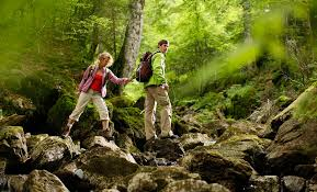 nature activities images 6 things staying outdoors will do to your body and mind health jpg