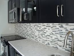 tiles backsplash design a backsplash roll out trays for cabinets