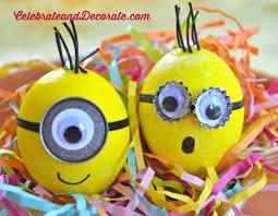 Hard Boiled Eggs For Easter Decorating New Ideas For Decorating Boiled Eggs Decor Modern On Cool