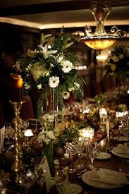 theme centerpiece wine theme wedding decorations wedding centerpieces