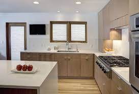 how to clean honey oak cabinets the match kitchen countertop ideas with oak