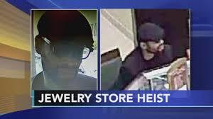 jared jewelers locations police jewel thief hits cherry hill jared store 6abc com