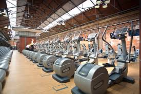 gyms health clubs spas u0026 tennis virgin active