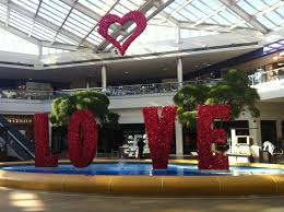 Walmart Valentine S Day Decor by