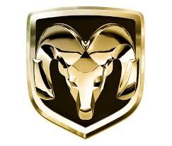 dodge ram logo history ram logo cars brands