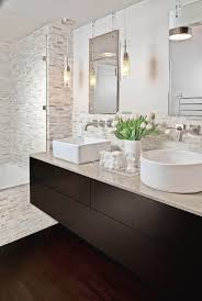 bathroom ideas brisbane bathroom brisbane bathroom warehouse on bathroom in mirrors 19