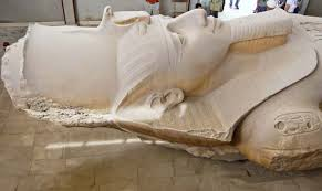 memphis ancient city egypt britannica com