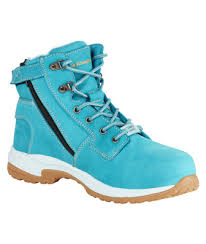 womens safety boots nz nzsafetyblackwoods s safety footwear