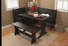 kmart furniture kitchen table kmart dining table sets best 25 kmart furniture sale ideas on