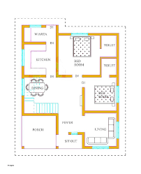 kerala home design 2 bedroom home plans kerala style designs bedroom house plans style sq feet