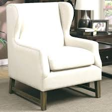 Living Room Chair Cover Accent Chair Awesome Swivel Accent Chair Striped
