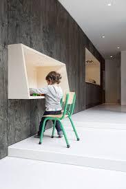 Ikea Wall Mounted Table Diy Wall Mounted Desktop Decorative Desk Decoration