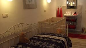 Kristall Kur Und Gradier Therme Gmbh Bad Wilsnack Apartment Carpe Diem In Perleberg U2022 Holidaycheck Brandenburg
