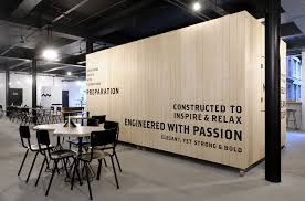 foundation coffee house