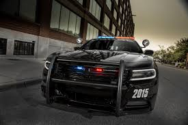 2015 dodge charger srt hellcat price 1000 ideas about black dodge charger on dodge chargers