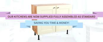 Pre Assembled Kitchen Cabinets Home Depot - pre assembled kitchen cabinets toronto premade unfinished ready