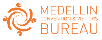 convention and tourism bureau home medellin convention bureau bureau